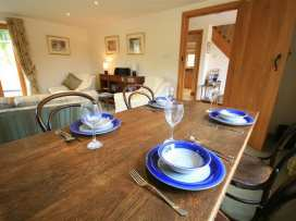 The Granary Cottage - Cotswolds - 988674 - thumbnail photo 13