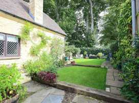 Anvil Cottage - Cotswolds - 988675 - thumbnail photo 3