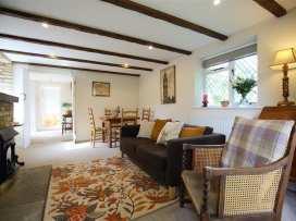 Anvil Cottage - Cotswolds - 988675 - thumbnail photo 4