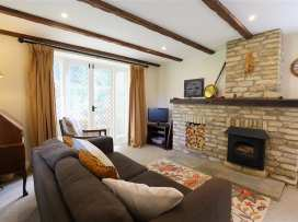 Anvil Cottage - Cotswolds - 988675 - thumbnail photo 5