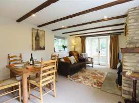 Anvil Cottage - Cotswolds - 988675 - thumbnail photo 7