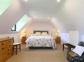 Anvil Cottage - Cotswolds - 988675 - thumbnail photo 12
