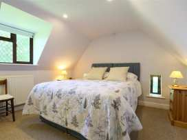 Anvil Cottage - Cotswolds - 988675 - thumbnail photo 13