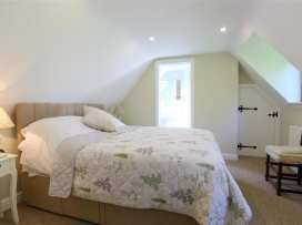 Anvil Cottage - Cotswolds - 988675 - thumbnail photo 16