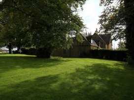 Anvil Cottage - Cotswolds - 988675 - thumbnail photo 18