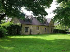 Anvil Cottage - Cotswolds - 988675 - thumbnail photo 20