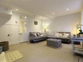 Hare House - Cotswolds - 988676 - thumbnail photo 6