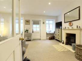Hare House - Cotswolds - 988676 - thumbnail photo 8