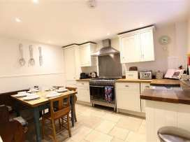 Hare House - Cotswolds - 988676 - thumbnail photo 9