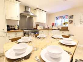 Hare House - Cotswolds - 988676 - thumbnail photo 11