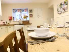 Hare House - Cotswolds - 988676 - thumbnail photo 12