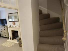 Hare House - Cotswolds - 988676 - thumbnail photo 14