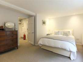 Hare House - Cotswolds - 988676 - thumbnail photo 17