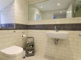 Hare House - Cotswolds - 988676 - thumbnail photo 20