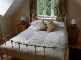 The Cottage At Barrow Mead - Somerset & Wiltshire - 988677 - thumbnail photo 13