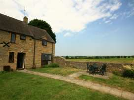 Knapp Cottage - Cotswolds - 988679 - thumbnail photo 1