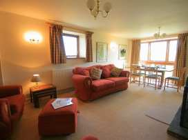 Knapp Cottage - Cotswolds - 988679 - thumbnail photo 2