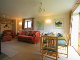 Knapp Cottage - Cotswolds - 988679 - thumbnail photo 4