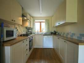 Knapp Cottage - Cotswolds - 988679 - thumbnail photo 7