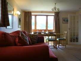 Knapp Cottage - Cotswolds - 988679 - thumbnail photo 6