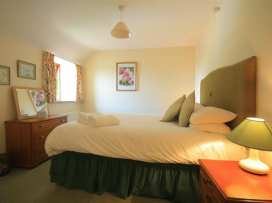 Knapp Cottage - Cotswolds - 988679 - thumbnail photo 12