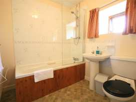 Knapp Cottage - Cotswolds - 988679 - thumbnail photo 13