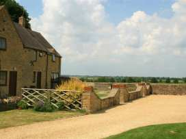 Knapp Cottage - Cotswolds - 988679 - thumbnail photo 21