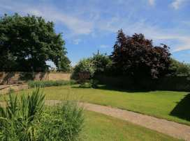 Temple Mews - Cotswolds - 988681 - thumbnail photo 2