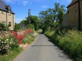 Temple Mews - Cotswolds - 988681 - thumbnail photo 17