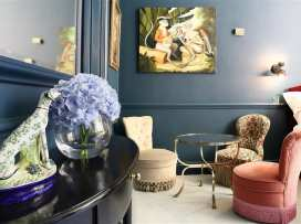 Otto's Suite - Cotswolds - 988683 - thumbnail photo 13