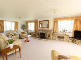 Field Farm - Cotswolds - 988686 - thumbnail photo 2