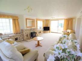 Field Farm - Cotswolds - 988686 - thumbnail photo 4