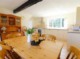 Field Farm - Cotswolds - 988686 - thumbnail photo 5