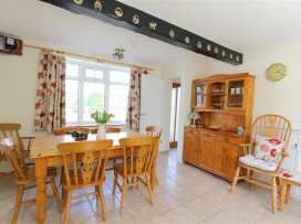 Field Farm - Cotswolds - 988686 - thumbnail photo 7
