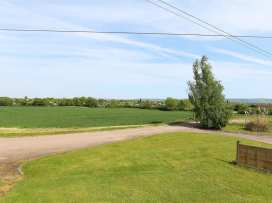 Field Farm - Cotswolds - 988686 - thumbnail photo 19