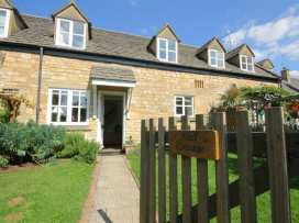 Noel Cottage - Cotswolds - 988689 - thumbnail photo 1