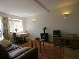 Noel Cottage - Cotswolds - 988689 - thumbnail photo 4