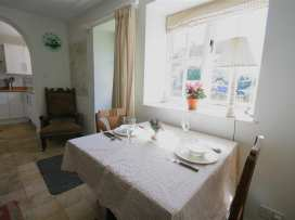 Noel Cottage - Cotswolds - 988689 - thumbnail photo 5