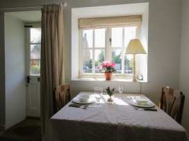 Noel Cottage - Cotswolds - 988689 - thumbnail photo 6