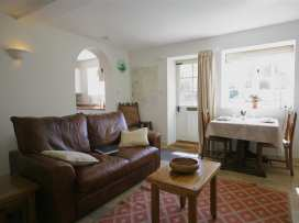 Noel Cottage - Cotswolds - 988689 - thumbnail photo 7