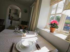 Noel Cottage - Cotswolds - 988689 - thumbnail photo 9