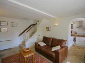 Noel Cottage - Cotswolds - 988689 - thumbnail photo 12
