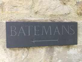 Batemans - Cotswolds - 988690 - thumbnail photo 22