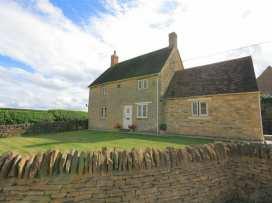 Shepherds Cottage, Foscot - Cotswolds - 988692 - thumbnail photo 23