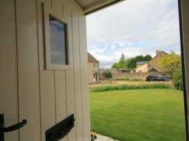 Shepherds Cottage, Foscot - Cotswolds - 988692 - thumbnail photo 2