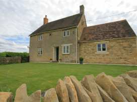 Shepherds Cottage, Foscot - Cotswolds - 988692 - thumbnail photo 20