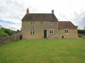 Shepherds Cottage, Foscot - Cotswolds - 988692 - thumbnail photo 1
