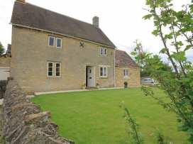Shepherds Cottage, Foscot - Cotswolds - 988692 - thumbnail photo 5