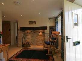Shepherds Cottage, Foscot - Cotswolds - 988692 - thumbnail photo 6