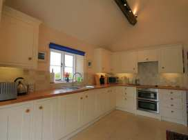 Shepherds Cottage, Foscot - Cotswolds - 988692 - thumbnail photo 8